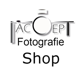 ACCEPT-Fotografie-Shop